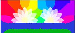 Van der Wilt Gerbera's Logo